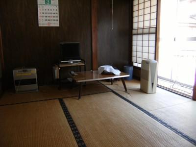 第31回奥の細道を歩く 新庄~最上川舟下り、羽黒山 086.jpg