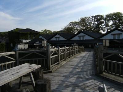 第32回奥の細道を歩く 羽黒山~鶴岡、酒田~吹浦 2008.5.11~13 083.jpg