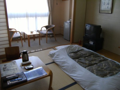 第32回奥の細道を歩く 羽黒山~鶴岡、酒田~吹浦 2008.5.11~13 087.jpg