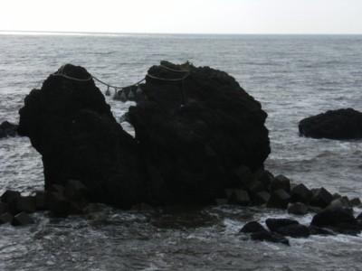 第35回奥の細道を歩く 鶴岡・大友~あつみ温泉 2008.8.19~20 042.jpg