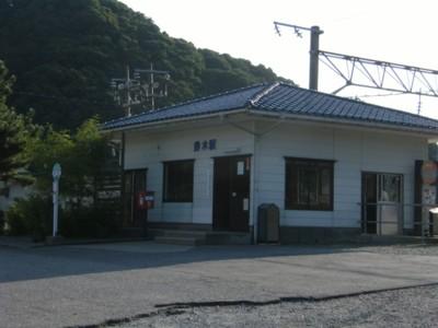 第36回奥の細道を歩く あつみ温泉~村上 2008.04~06 022.jpg
