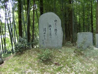 第36回奥の細道を歩く あつみ温泉~村上 2008.04~06 058.jpg