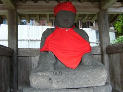 第36回奥の細道を歩く あつみ温泉~村上 2008.04~06 064.jpg