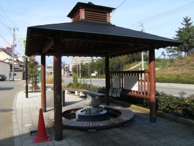 第37回奥の細道を歩く 村上~新潟 2008年10月16~18日 006.jpg