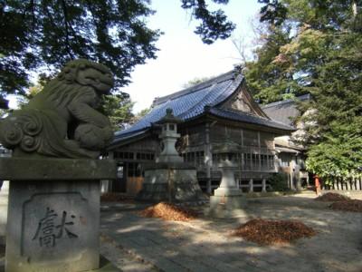第37回奥の細道を歩く 村上~新潟 2008年10月16~18日 014.jpg