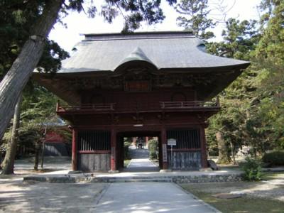 第37回奥の細道を歩く 村上~新潟 2008年10月16~18日 025.jpg