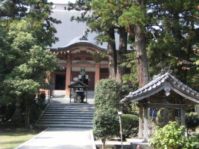 第37回奥の細道を歩く 村上~新潟 2008年10月16~18日 027.jpg
