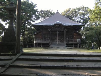 第37回奥の細道を歩く 村上~新潟 2008年10月16~18日 042.jpg