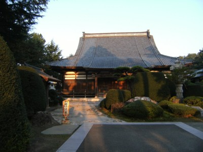 第37回奥の細道を歩く 村上~新潟 2008年10月16~18日 056.jpg