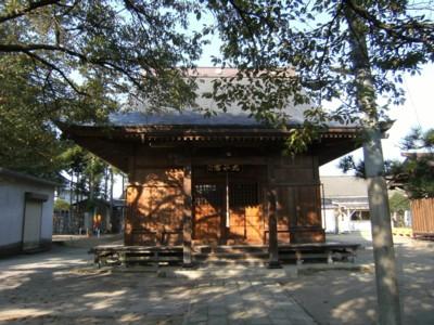 第37回奥の細道を歩く 村上~新潟 2008年10月16~18日 059.jpg