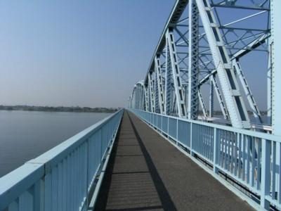 第37回奥の細道を歩く 村上~新潟 2008年10月16~18日 064.jpg