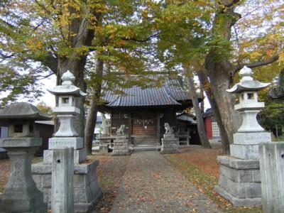 第38回奥の細道を歩く 新潟~岩室・弥彦 2008年11月26~28日 022.jpg