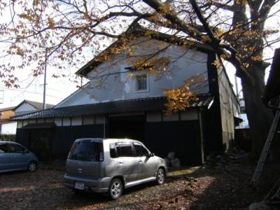 第38回奥の細道を歩く 新潟~岩室・弥彦 2008年11月26~28日 034.jpg
