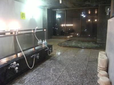 第40回 奥の細道を歩く 出雲崎~柏崎、米山 2009年1月20~22日 049.jpg