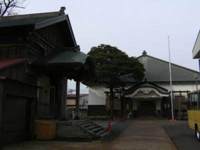 第41回奥の細道を歩く 米山~上越~鵜の浜温泉~名立 2009年2月12~14日 074.jpg