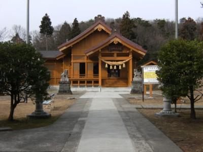 第41回奥の細道を歩く 米山~上越~鵜の浜温泉~名立 2009年2月12~14日 099.jpg