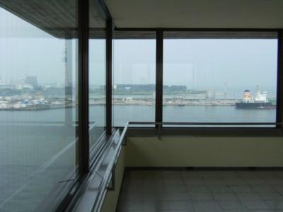 第44回 奥の細道を歩く 滑川~新湊(放生津)~高岡 2009年6月27~29日 030.jpg