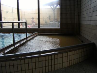 第44回 奥の細道を歩く 滑川~新湊(放生津)~高岡 2009年6月27~29日 056.jpg