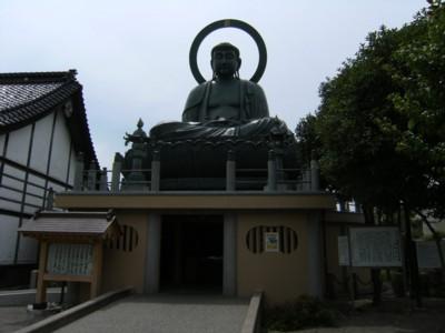 第44回 奥の細道を歩く 滑川~新湊(放生津)~高岡 2009年6月27~29日 166.jpg