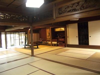 第44回 奥の細道を歩く 滑川~新湊(放生津)~高岡 2009年6月27~29日 173.jpg