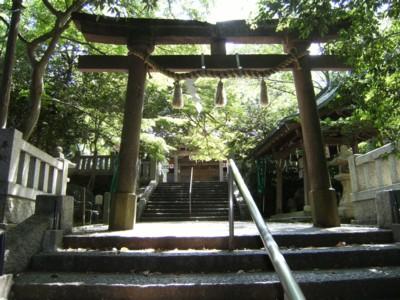 第46回 奥の細道を歩く 金沢~小松~粟津 2009年9月05~07日 004.jpg