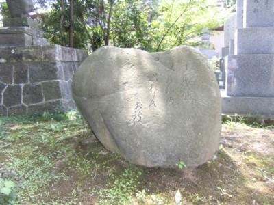 第46回 奥の細道を歩く 金沢~小松~粟津 2009年9月05~07日 014.jpg