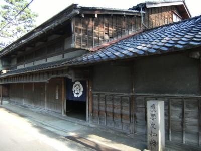 第46回 奥の細道を歩く 金沢~小松~粟津 2009年9月05~07日 089.jpg