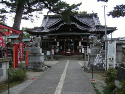 第46回 奥の細道を歩く 金沢~小松~粟津 2009年9月05~07日 126.jpg