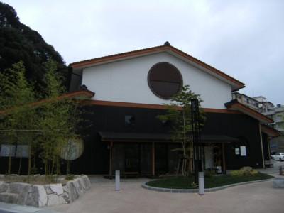 第46回 奥の細道を歩く 金沢~小松~粟津 2009年9月05~07日 176.jpg