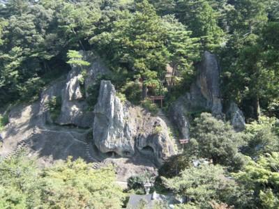 第46回 奥の細道を歩く 金沢~小松~粟津 2009年9月05~07日 209.jpg