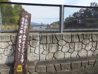 第5回 甲州街道を歩く 相模湖・小原宿~野田尻・犬目宿~鳥沢 2011.11.13 072.jpg