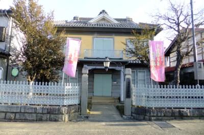 第8回甲州街道を歩く 勝沼宿~石和~柳町(甲府)宿 2012.2.19 012.jpg