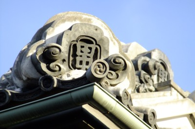 第8回甲州街道を歩く 勝沼宿~石和~柳町(甲府)宿 2012.2.19 018.jpg