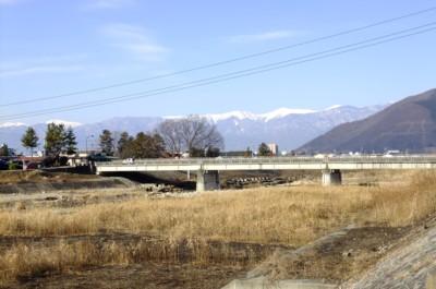 第8回甲州街道を歩く 勝沼宿~石和~柳町(甲府)宿 2012.2.19 033.jpg