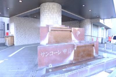 第8回甲州街道を歩く 勝沼宿~石和~柳町(甲府)宿 2012.2.19 064.jpg