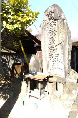 第8回甲州街道を歩く 勝沼宿~石和~柳町(甲府)宿 2012.2.19 069.jpg