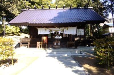 第8回甲州街道を歩く 勝沼宿~石和~柳町(甲府)宿 2012.2.19 076.jpg