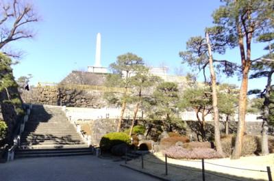 第8回甲州街道を歩く 勝沼宿~石和~柳町(甲府)宿 2012.2.19 122.jpg