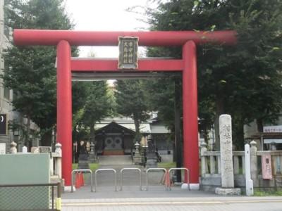 第4回 甲州街道を歩く 八王子~小原宿~相模湖  2011.9.11 001.jpg