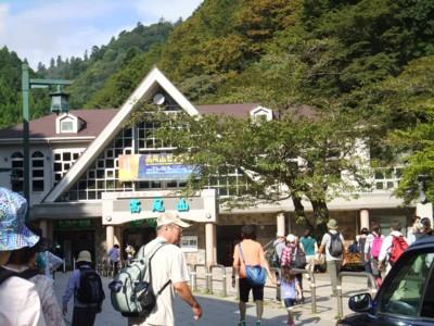 第4回 甲州街道を歩く 八王子~小原宿~相模湖  2011.9.11 016.jpg