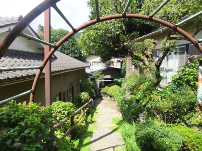 第4回 甲州街道を歩く 八王子~小原宿~相模湖  2011.9.11 022.jpg