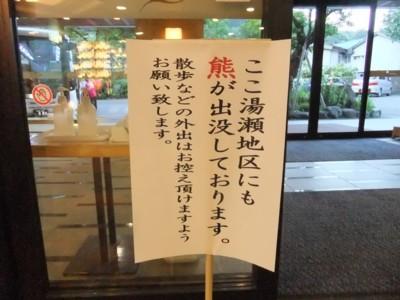 雲上の花園「月山・鳥海山」みちのく神秘の秘境 2012.8.14~16 062.jpg