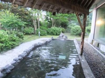 雲上の花園「月山・鳥海山」みちのく神秘の秘境 2012.8.14~16 082.jpg