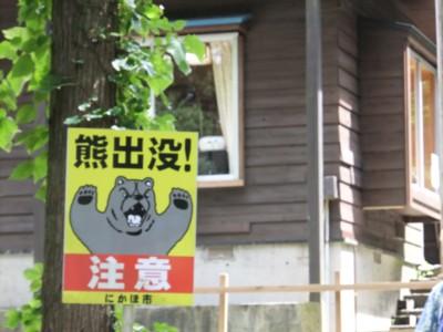 雲上の花園「月山・鳥海山」みちのく神秘の秘境 2012.8.14~16 100.jpg
