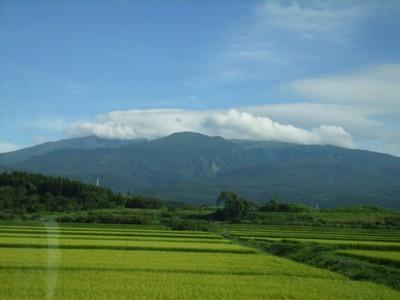 雲上の花園「月山・鳥海山」みちのく神秘の秘境 2012.8.14~16 155.jpg