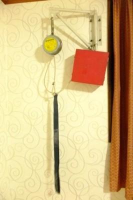 韓国・釜山近郊の温泉を訪ねて! 2012.4.27~30 005.jpg