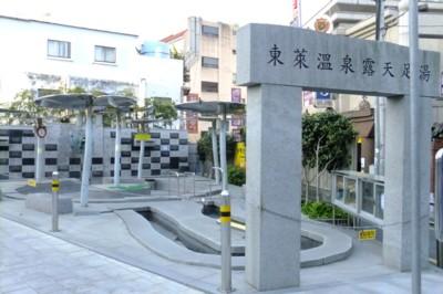 韓国・釜山近郊の温泉を訪ねて! 2012.4.27~30 024.jpg