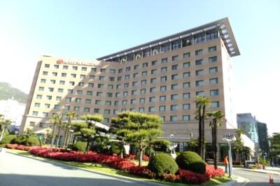 韓国・釜山近郊の温泉を訪ねて! 2012.4.27~30 059.jpg
