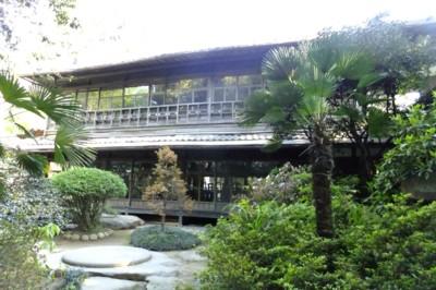 韓国・釜山近郊の温泉を訪ねて! 2012.4.27~30 064.jpg