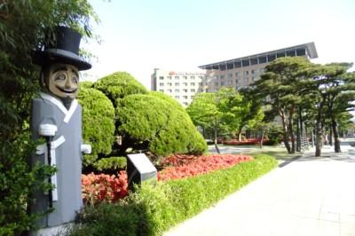 韓国・釜山近郊の温泉を訪ねて! 2012.4.27~30 080.jpg
